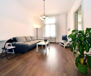 Holiday apartment 304663