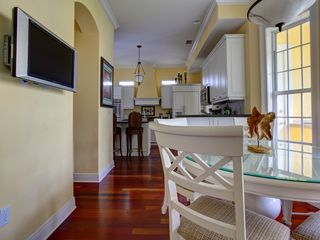 Ormond Beach house photo - Start your day off right at our breakfast table