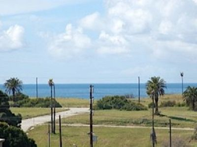 Wonderful Ocean View Condo loaded w/ amenities!