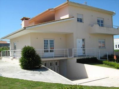 House / Villa - Esposende