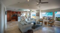 Direct Oceanfront Home - Casa Vedra - The Art of Living Well
