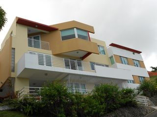 Rio Mar apartment photo - Outside View