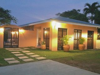 Vieques Island villa photo - Welcome to Casita Cerromar