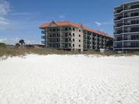VISTAS ON THE GULF CONDO ON ST. PETE'S BEACH  APRIL 16TH--23RD NOW  AVAILABLE