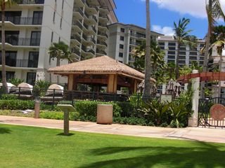 Ko Olina condo photo - Resort - View From Lagoon