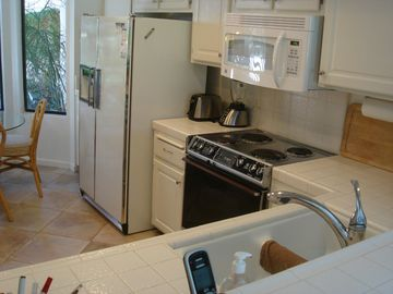 Palm Desert CONDO Rental Picture
