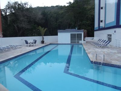 APARTMENTS IN GREAT UBATUBA BEACH SEE ALSO OPTIONS 3840156 and 4292083