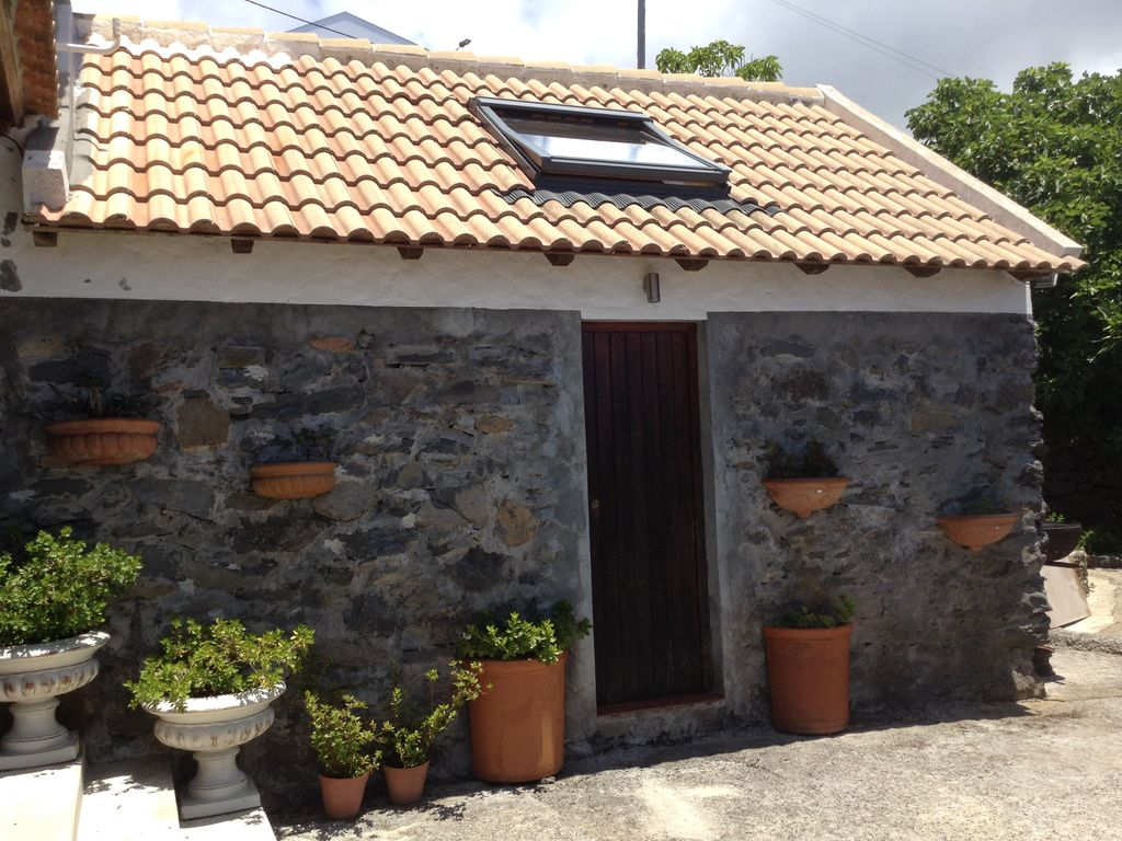 Holiday house 115707, Arcozelo, Porto