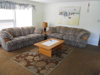 . - Barnegat Light house vacation rental photo