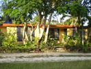 Bacalar house photo