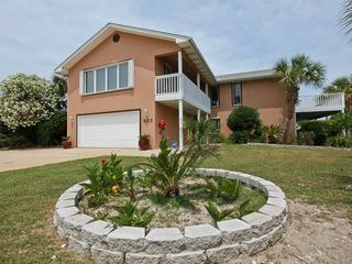 Vacation Homes in Holiday Isle Destin house photo - 23