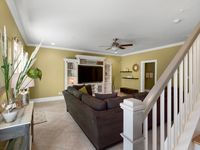 Six on the Beach!  5 minutes to beach TownHouse, Rooftop deck with water views!