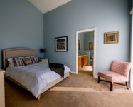Luxurious Villa Close To Disney; Private Pool And Spa; Sleeps 8-10; Gameroom