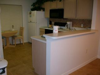Haines City house photo - kitchen