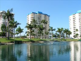 Estero Beach & Tennis Club - Fort Myers Beach Condo