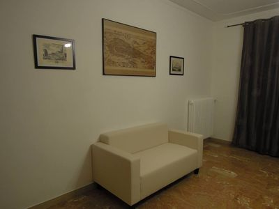 Comfortable and elegant apartment 10 minutes from Venice  all-inclusive price