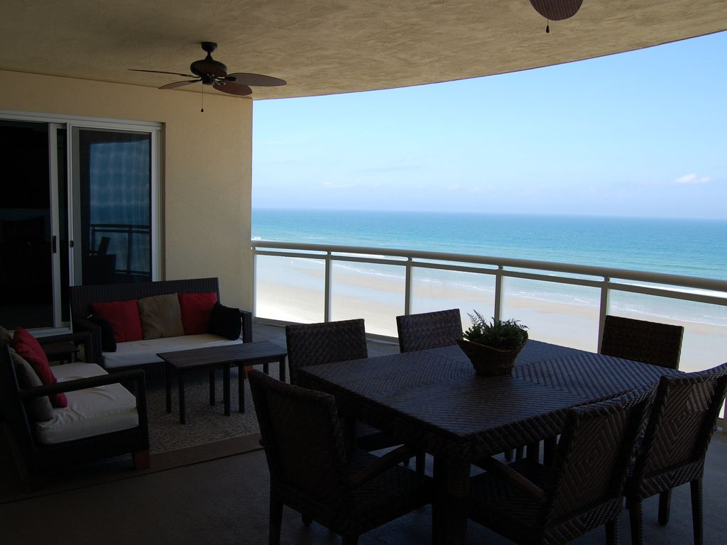 Other Daytona Beach Shores Properties Vacation Rental Vrbo 400906 3 Br Daytona Beach Shores