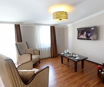Holiday apartment 267766