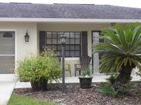 Salt Water Canal Home, with Dock-Close to Beaches & A1A