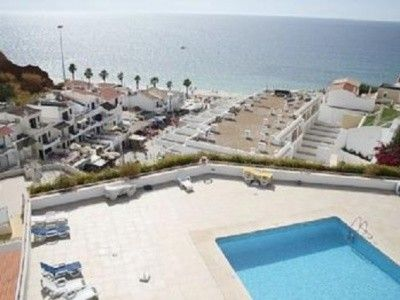 Holiday apartment 109938
