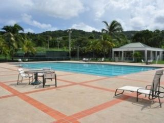 Luquillo villa photo - .