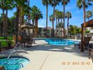 Scottsdale Condo Rental Picture