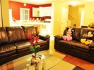 Disney Area Townhome Rental Picture