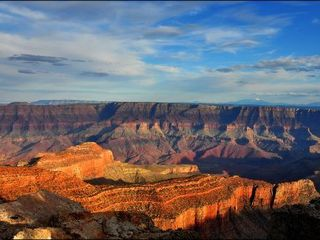 St. George house photo - Grand Canyon's North Rim - just a 3 hour drive!