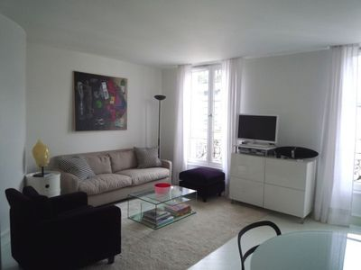 Holiday apartment 222643