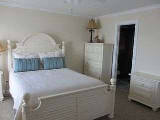 Virginia Beach house photo - Master Bedroom