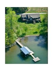 Lake Norman house photo - Beautiful beach with gradual slope. Great for children.