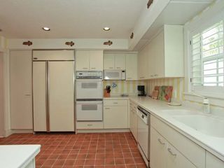 Boca Grande house photo - Kitchen