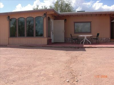 House Vacation Rentals By Owner Apache Junction Arizona