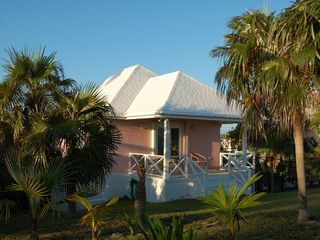 Eleuthera STUDIO Rental Picture