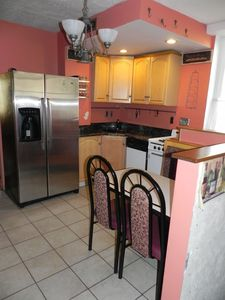 Great Home with easy access to Center City and all other points in Philadelphia!