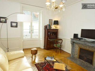 Apartment/ flat - Nantes