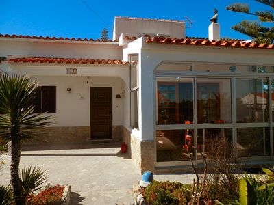 Holiday house, 150 square meters , Aljezur