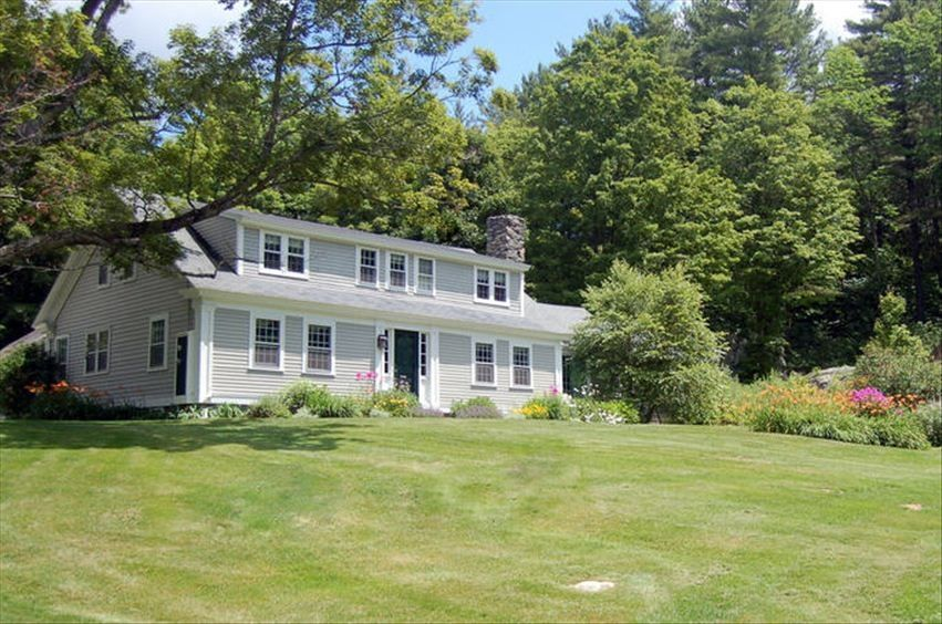 Vermont Country Home Vrbo