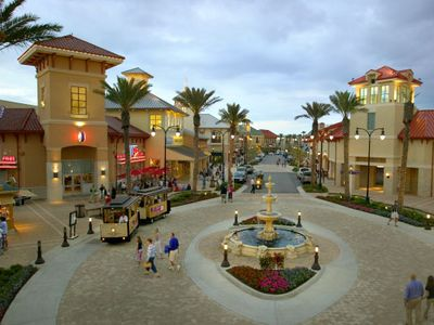 Destin Commons