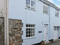 THE OLD COACH HOUSE, family friendly in Beaumaris, Ref 17722