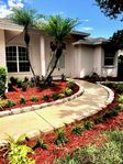 Beautiful Home w/ Private Pool close to Siesta Key - SnowBirds Welcome
