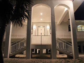Big Pine Key estate photo - ENTRANCE