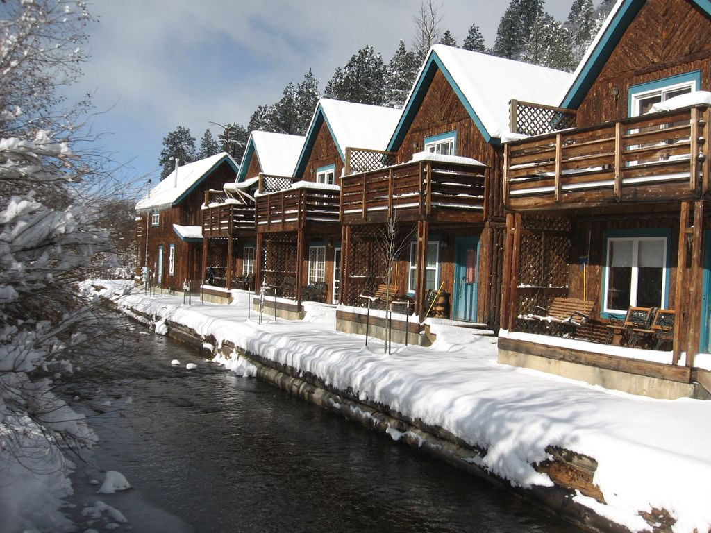 Vacation Rental Property In Ruidoso Nm