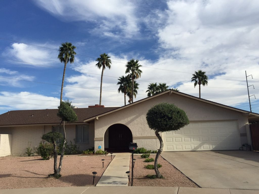 Great north valley home vrbo for North valley homes
