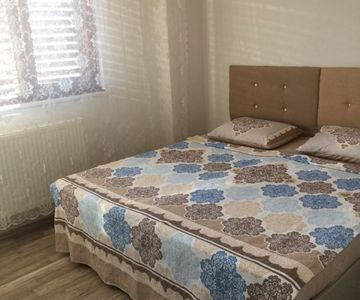 - Flat4Day Vacation Rental