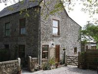 Luxury Cornish Cottage in a Peaceful Village close to Eden Project