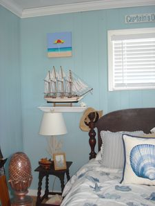 Canal Front Villa Monthly Rental Discount Homeaway