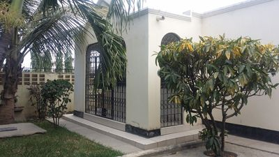 see all 18 rentals 3 bedroom house myra