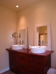New Orleans house photo - Bathroom