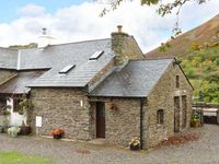OAK TREE COTTAGE, family friendly in Tebay , Ref 915760